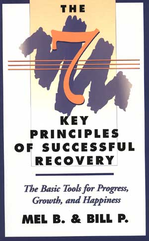Key Principles Of Successful Recovery