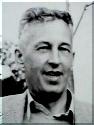 Bill W